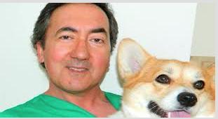 Dott. Alessandro Prota presso il centro Dottor Fox